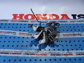 Петля двери Honda Accord 7 2003-2008