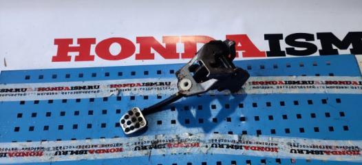 Запчасть педаль тормоза Honda Civic Type R 2007