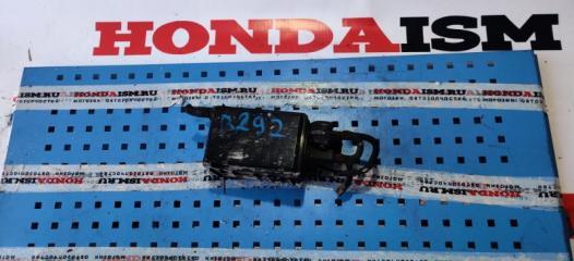 Абсорбер фильтр паров топлива Honda Civic Type R 2007