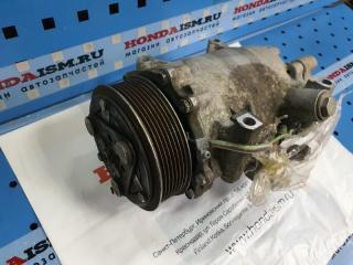 Компрессор кондиционера Honda Accord 8 2008-2012