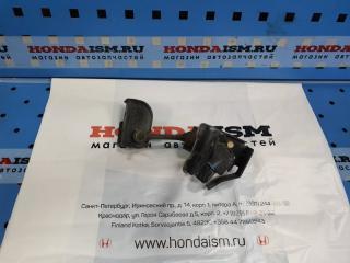Датчик положения кузова передний Honda CR-V 3 2006-2012