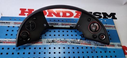 Блок управления климат-контролем Honda Civic Type R 2007