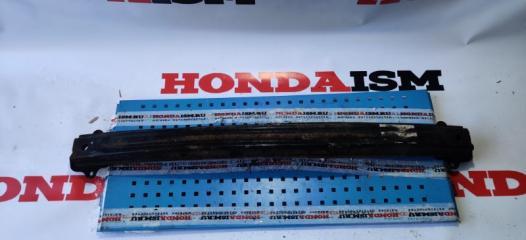 Усилитель бампера задний Honda Civic Type R 2007