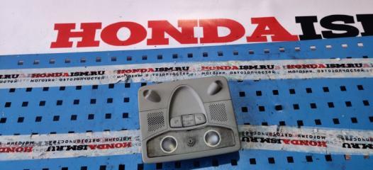 Плафон освещения передний Honda Civic Type R 2007