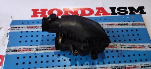 Корпус воздушного фильтра Honda Civic Type R 2007