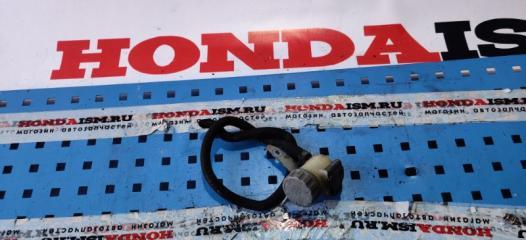 Запчасть бачок цилиндра сцепления Honda Civic Type R 2007