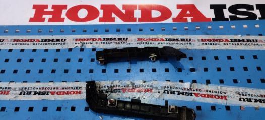 Запчасть крепление бампера заднее правое Honda Civic Type R 2007