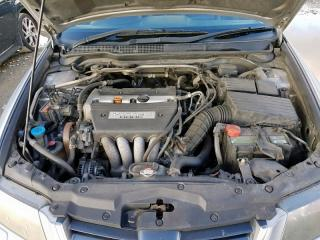 Двигатель Honda Accord 7 2003-2008