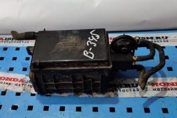 Запчасть абсорбер фильтр паров топлива Honda Civic 8 5D 2006-2011