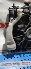 Бачок расширительный Honda Civic 8 5D 2006-2011