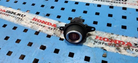 Кнопка START Honda Civic 8 5D 2006-2011