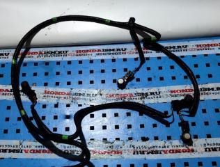 Проводка заднего парктроника (коса проводов) задняя Honda Civic 8 5D 2006-2011