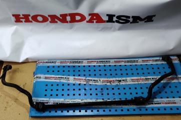 Стабилизатор Honda Civic 8 5D 2006-2011