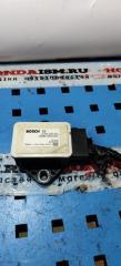 Датчик ускорения Honda Civic 8 5D 2006-2011