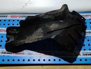 Защита горловины топливного бака Honda Civic 8 5D 2006-2011
