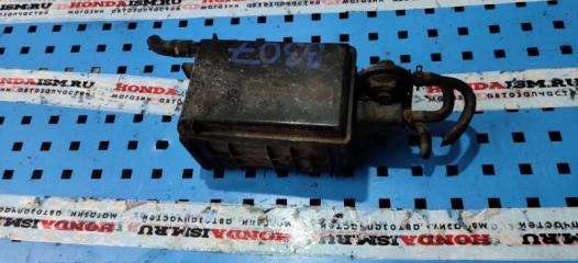 Абсорбер фильтр паров топлива Honda Civic 8 5D 2006-2011