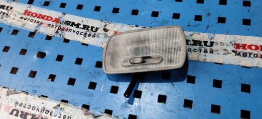 Запчасть плафон освещения задний Honda Civic 8 5D 2006-2011