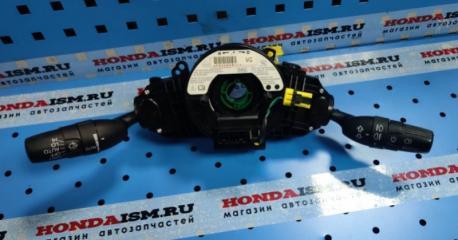 Подрулевой переключатель левый Honda Civic 8 5D 2006-2011
