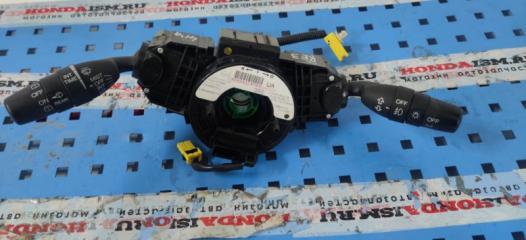 Запчасть подрулевой шлейф Honda CR-V 3 2006-2012