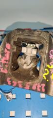 Запчасть подушка кпп левая Honda CR-V 3 2006-2012