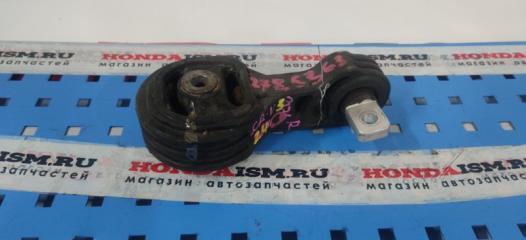 Запчасть подушка двигателя правая Honda CR-V 3 2006-2012