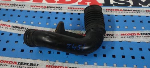 Патрубок воздушного фильтра Honda Civic 8 5D 2006-2011