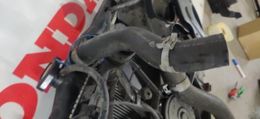 Хомут Civic 8 5D 2006-2011 FK2 R18A2
