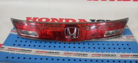 "Задняя ""люстра"" Honda Civic 8 5D 2006-2011"