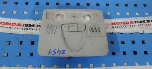 Плафон освещения передний Honda Civic 8 5D 2006-2011