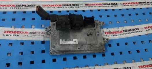Блок управления ДВС двигателя Honda Civic 8 5D 2006-2011