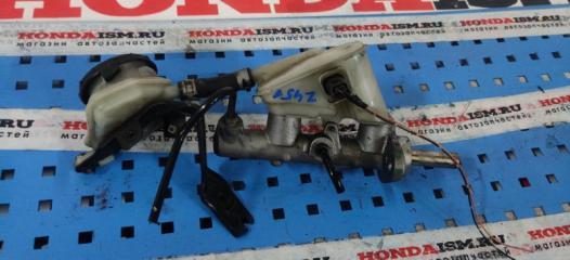 Главный тормозной цилиндр Honda Civic 8 5D 2006-2011