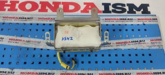 Подушка безопасности пассажирская Honda Civic 8 5D 2006-2011