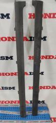Порог левый Honda Civic 8 5D 2006-2011