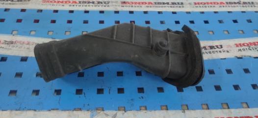 Патрубок впускной системы Honda Civic 8 5D 2006-2011