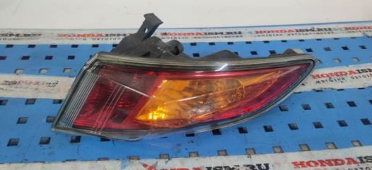 Фонарь в крыло задний правый Honda Civic 8 5D 2006-2011