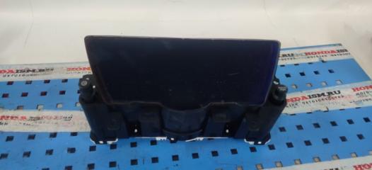 Панель приборов Honda Civic 8 5D 2006-2011