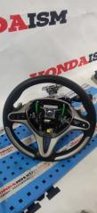 Подрулевой шлейф Honda Civic 8 5D 2006-2011