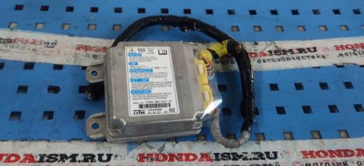 Блок управления аирбаг Honda Civic 8 5D 2006-2011