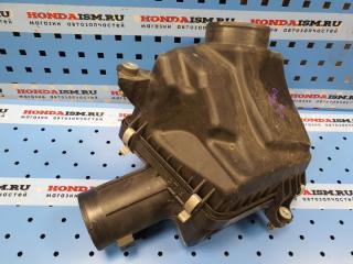 Корпус воздушного фильтра Honda Accord 8 2008-2012