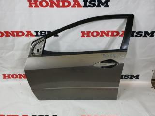 Дверь передняя левая Honda Civic 8 5D 2006-2011