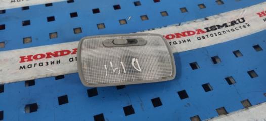 Запчасть плафон освещения задний Honda Accord 7 2003-2008