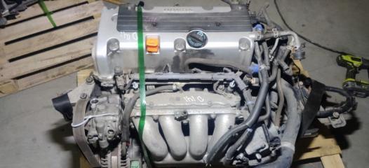 Патрубок охлаждения Honda Accord 7 2003-2008