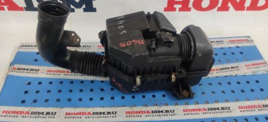 Корпус воздушного фильтра Honda Civic 8 5D 2006-2010