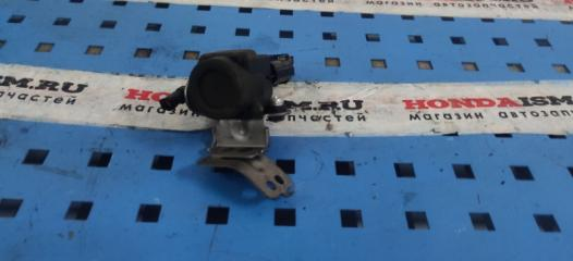 Инерционный выключатель бензонасоса Honda Civic 8 5D 2006-2010