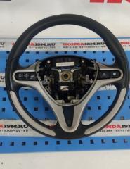 Руль Honda Civic 8 5D 2006-2010