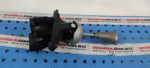 Механизм выбора передач Honda Civic 8 5D 2006-2010