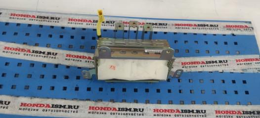 Подушка безопасности пассажирская Honda Civic 8 5D 2006-2010