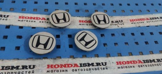 Колпачок центральный в диск Honda Civic 8 5D 2006-2010