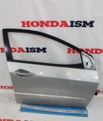 Дверь передняя правая Honda Civic 8 5D 2006-2010