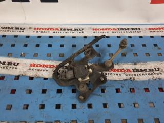 Датчик положения кузова задний Honda Accord 8 2008-2012